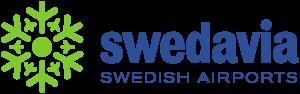 Logo Swedavia