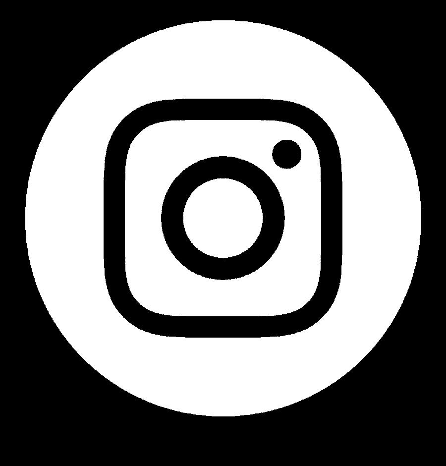 Logo för Instagram